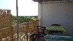 Appartamento vacanze affitto a Marittima di Diso Castro - Visualizza foto e altri dettagli.