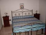 Appartamenti a Melissano in Puglia. Appartamento in affitto per l'estate nel Salento