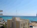 Appartamenti a Gallipoli in Puglia. Appartamento casa vacanze Gallipoli a 50 metri dal mare