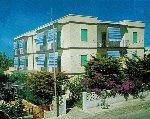 Appartamenti a Torre dell'Orso in Puglia. Appartamento a Torre dell'Orso a 150 metri dal mare