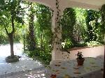 Appartamenti a Torre San Giovanni in Puglia. Affittasi mini appartamenti a Marina di Ugento