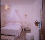 Appartamenti a Otranto in Puglia. Grande appartamento indipendente vicino Otranto