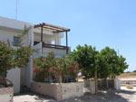 Appartamento vacanze Torre Pali - Visualizza foto e altri dettagli.