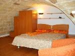 Appartamenti a Casarano, affitti salento