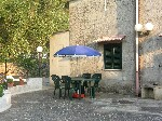 Bed & breakfast a Maglie, salento vacanze