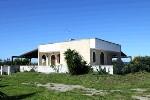 Ville a Sant'Andrea in Puglia. Affitto villa a Sant'Andrea vicino a Torre dell'Orso