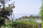 Appartamenti a Santa Cesarea Terme in Puglia. Appartamento a 100 mt dal mare a Santa Cesarea Terme