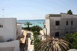 Due appartamenti a 100 metri dal mare Porto Cesareo - Visualizza foto e altri dettagli.
