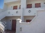 Appartamenti a Torre San Giovanni. 4 ottimi ed economici appartamenti trilocali a Marina di Ugento