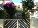Villette a Torre dell'Orso in Puglia. Fittasi bellissima villetta a Torre dell'Orso marina di Melendugno