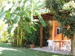 Appartamenti a Otranto in Puglia. Affittasi a Giurdignano a 5 minuti da Otranto