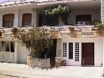 Appartamenti a Alliste in Puglia. Appartamento nel centro di alliste