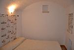 Appartamenti a Santa Maria di Leuca in Puglia. Caratteristica dimora ristrutturata per 5 posti letto a due passi dal mare.