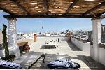 Dimore antiche a Gagliano del Capo in Puglia. Romantico nido per due elegante e suggestivo