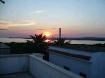 Appartamenti a Porto Cesareo in Puglia. Appartamento a Punta Prosciutto vicino al mare