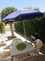 Affittasi villetta in residence Onda Blu a Torre Pali - Visualizza foto e altri dettagli.