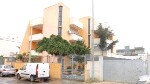 Appartamenti a Porto Cesareo. Appartamenti al centro di Porto Cesareo
