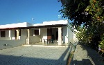Villette a Mancaversa. Villetta vicino Gallipoli