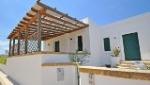 Appartamento a Porto Cesareo  - Visualizza foto e altri dettagli.