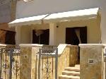 Villa 4 /5/6 posti Mancaversa-Gallipoli - Visualizza foto e altri dettagli.