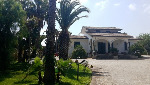 Bed & breakfast a Sternatia, salento vacanze
