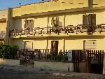 Appartamenti a Sannicola. appartamento sannicola a pochi km da gallipoli