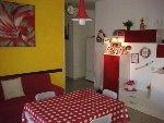 Appartamento a 100 mt dal mare a San Foca. - Visualizza foto e altri dettagli.