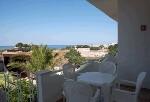 Appartamenti a Torre Suda in Puglia. Appartamenti a 100 mt dal mare a Torre Suda