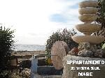 Ville a Torre Suda. Villa fronte mare per 15 persone a Torre Suda, sulla litoranea Gallipoli-Torre San Giovanni