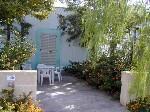 casa baia d'oro appartamento in affitto per vacanze a torre mozza - Visualizza foto e altri dettagli.