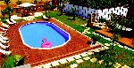 Villette a Mancaversa, salento vacanze