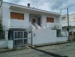 Appartamenti a San Foca in Puglia. Appartamento a 100 mt dalle spiagge di San Foca nel Salento