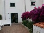 Villetta a schiera a Lido Marini a 200 mt dalla spiaggia