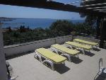 Villette a Santa Caterina, salento vacanze