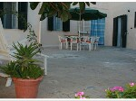 Bed & breakfast a Santa Maria di Leuca, salento vacanze