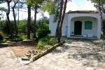 Appartamenti a Marina Serra, visualizza foto e altri dettagli