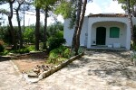 Appartamenti a Marina Serra, salento vacanze