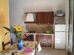 Appartamenti a Torre dell'Orso in Puglia. Trilocale Piazzetta Borgo Latino - Torre dell'Orso