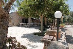 Bed & breakfast a Torre Mozza, salento vacanze
