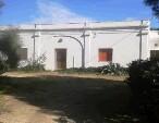 Appartamenti a Felline in Puglia. Felline casa vacanza in affitto con ampio giardino Salento