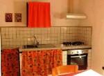 Appartamenti a Sternatia, salento vacanze