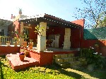 Appartamenti a Taurisano, affitti salento