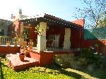 Appartamenti a Taurisano, salento vacanze