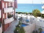 Appartamenti a Gallipoli. Appartamento bilocale in Gallipoli affitto residence Onda Blu