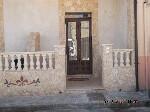 Appartamenti a Taviano in Puglia. 2 appartamenti a Taviano fino a 10 posti letto totali