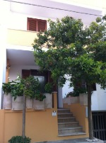 Appartamenti a Torre San Giovanni. Ampio e confortevole appartamento a Torre San Giovanni