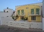 Appartamenti a Torre San Giovanni in Puglia. Appartamento su due livelli, di nuova costruzione a Torre San Giovanni