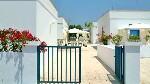 Appartamenti a Gallipoli. Appartamenti low cost in residence zona Gallipoli, 300mt dal mare
