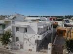 Lido Marini: Nuovi appartamenti finemente arredati dove trascorrere liete vacanze al mare.