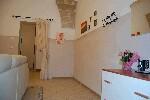 Appartamento su due livelli a 8 Km da Otranto